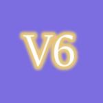V6ニューシングル「COLORS/太陽と月のこどもたち」5月3日発売決定!予約受付開始