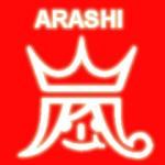 【1/8福岡ヤフオクドーム最終日】嵐アユハピ『ARASHI LIVE TOUR2016-2017 Are You Happy?』グッズ列・販売状況・個数制限情報