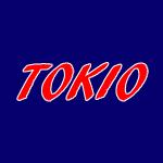 TOKIO長瀬智也、映画「空飛ぶタイヤ」主演決定!池井戸作品初の映画化