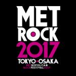 【5/21 東京】関ジャニ∞ 出演「METROCK (メトロック) 2017」セトリ、レポまとめ