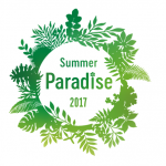 「Summer Paradise 2017(サマパラ)」チケット一般販売発表!中島健人、菊池風磨、佐藤勝利、松島聡&マリウス葉、橋本良亮、内博貴