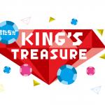 【ジャニーズJr. 】サマステ2017 「~君たちが~KING'S TREASURE(キントレ)」&「真夜中のプリンス」グッズ発表!