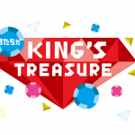 【8/8 Snow Man 初日】サマステ2017「~君たちが~KING'S TREASURE(キントレ)」セトリ、レポまとめ