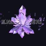 堂本剛 ソロプロジェクト ENDRECHERI ニューアルバム「HYBRID FUNK」5/2発売決定!予約受付開始