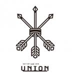 【4/22 最終日】東京ドーム「KAT-TUN LIVE 2018 UNION」グッズ列、アリーナ構成、セトリ、公演レポまとめ