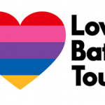 「A.B.C-Z Love Battle Tour」追加公演決定!来年横浜アリーナにて開催