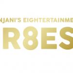 「関ジャニ'sエイターテインメント GR8EST」DVD&Blu-ray 1/23 発売決定!予約受付開始