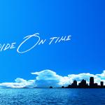 キンプリ 密着 ドキュメンタリー新番組『RIDE ON TIME ~時が奏でるリアルストーリー~』放送決定!