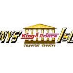 キンプリ 主演舞台「JOHNNY'S King & Prince IsLAND(キンプリアイランド)」プレイガイド・カード枠・帝劇枠・FCチケット 情報まとめ
