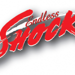 「Endless SHOCK 2019」まとめ