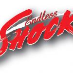 堂本光一 主演「Endless SHOCK 2019」9/11 大阪 梅田芸術劇場 初日公演レポ