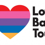 「A.B.C-Z 2018-2019 Love Battle Tour」グッズ画像まとめ