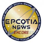 NEWS「EPCOTIA – ENCORE -」1/7 東京ドーム グッズ列・アリーナ構成・セトリ・公演レポまとめ