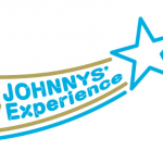 HiHi Jets 美 少年「JOHNNYS' Experience」3/6 TDC 初日 グッズ列・セトリ・公演レポまとめ