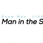 Snow Man「雪 Man in the Show」3/25 横浜アリーナ グッズ列・センター構成・セトリ・公演レポまとめ