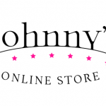 ジャニーズ公式通販サイト「Johnny's ONLINE STORE」5/6 オープン決定!