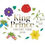 キンプリ「King & Prince CONCERT TOUR 2019」8/24 札幌 真駒内セキスイハイムアイスアリーナ 初日 1部2部 グッズ列・アリーナ構成・セトリ・公演レポまとめ