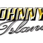 「JOHNNYS' IsLAND(ジャニアイ)2019-2020」12/8 初日 公演レポまとめ