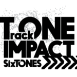 SixTONES「TrackONE -IMPACT-」2/23 大阪城ホール 初日 グッズ列・グッズ画像・アリーナ構成・セトリ・公演レポまとめ