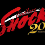 堂本光一 主演「Endless SHOCK 2020」一部公演中止