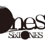 SixTONES アリーナツアー「on eST」開催決定!日程発表 チケット情報