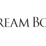 岸優太 主演舞台「DREAM BOYS 2020(ドリボ)」グッズ画像まとめ